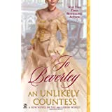 AN Unlikely Countess: A Novel of the Malloren World ~ Jo Beverley