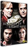 Image of Bouquet Of Barbed Wire [DVD]