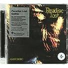 Gothic (CD & Dvd )
