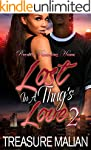 Lost in a Thug's Love 2