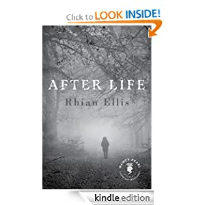 Kindle Daily Deal: After Life (Book Lust Rediscoveries), by Rhian Ellis (Author), Nancy Pearl (Author, Introduction). Publisher: AmazonEncore; Reprint edition (June 5, 2012)
