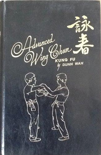 advanced-wing-chun-kung-fu