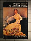 Ladies of Lyndon (Virago Modern Classic)