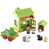 HappyLand Pets Village Vet