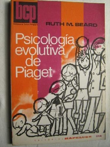 psicologia-evolutiva-de-piaget
