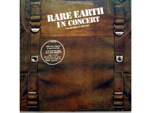 rare-earth-in-concert-gatefold-cover-vinyl-lp-record-schallplatte
