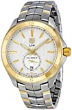 TAG HEUER LINK WAT2150.BB0953 GENTS CASE AUTOMATIC WATCH