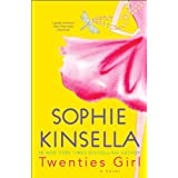 Twenties Girl: A Novel ~ Sophie Kinsella