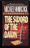 Runestaff 3:sword Of (Hawk Moon, No 3) (0441318460) by Moorcock, Michael