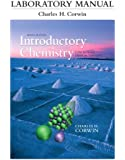 Laboratory Manual for Introductory Chemistry: Concepts and Critical Thinking (6th Edition)