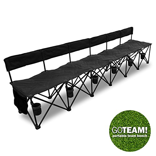 10 Best Portable Folding Sport Bench 2015 Reviews
