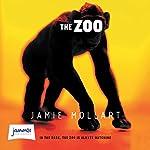 The Zoo | Jamie Mollart
