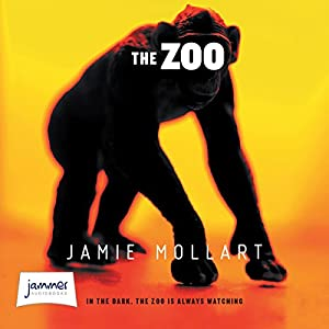 The Zoo Audiobook