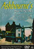 echange, troc Ashbourne's Past in Pictures [Import anglais]