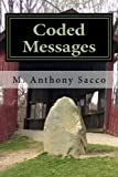 img - for Coded Messages 2nd Revision book / textbook / text book