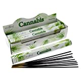 Stamford Citronella Incense Sticks