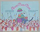Rum Pum Pum: A Folk Tale from India (002732950X) by Duff, Maggie