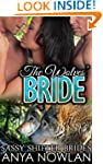 The Wolves' Bride: A BBW Paranormal W...