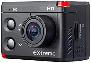Isaw Extreme Digital Camera 12Mpix