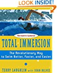 Total Immersion: The Revolutionary Wa...