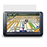 Universal 4.3-inch Screen Protector for Garmin Nuvi