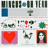 Vos dernières acquisitions cd et dvd hors blues - Page 16 516hFeEid9L._AA160_