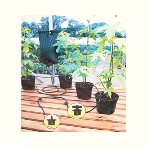instant-drip-watering-fed-irrigation-plants-greenhouse-system-water-kit