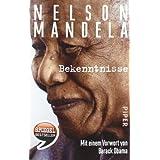 Bekenntnisse: Mit einem Vorwort von Barack Obama