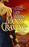 Moon Craving (A Children of the Moon Novel)
