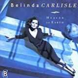 Heaven On Earthdi Belinda Carlisle