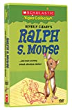 Ralph S. Mouse and More Exciting Animal Adventure Stories (Scholastic Video Collection) (2007)
