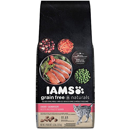 iams-grain-free-naturals-chicken-and-salmon-recipe-dry-cat-food-43-pounds