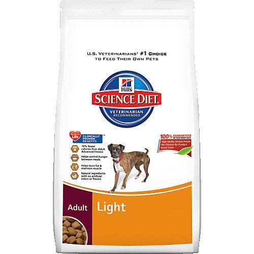 Hills-Science-Diet-Adult-Light-Dry-Dog-Food