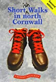 Shortish Walks in North Cornwall
