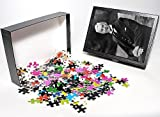 Photo Jigsaw Puzzle of Neville Chamberlain PM, 1938 from Mary Evans