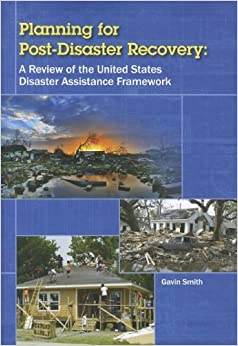 review of related literature in natural disaster The untold story: a literature review on the psychological and related economic impacts of natural disasters on individuals in caricom states.