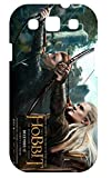The Hobbit 2013 Fashion Hard back cover skin case for samsung galaxy s3 i9300-s3hb1012