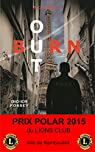 Burn-Out par Fossey