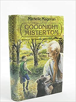 Goodnight mr tom michelle magorian review