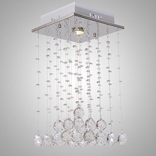 moderna-lampara-de-cristal-simple-y-elegante-lampara-de-un-alambre-de-lamparas-de-arana-de-cristal-c