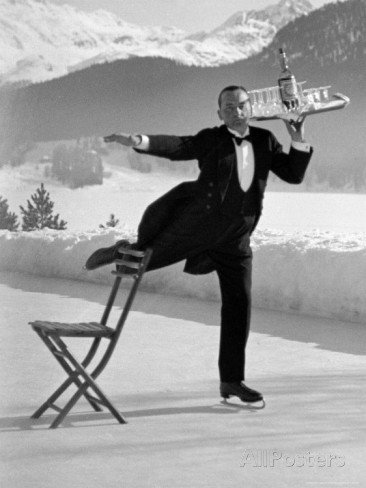 custom-posters-20x30-inch-waiter-rene-brequet-with-tray-of-cocktails-as-he-skates-around-serving-pat