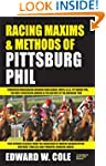 Racing Maxims & Methods of Pittsburg...