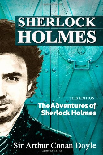The Devil and Sherlock Holmes jpg Pinterest