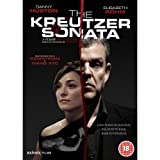 The Kreutzer Sonata [ Origine UK, Sans Langue Francaise ]