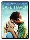 Safe Haven [DVD] [2013] [Region 1] [US Import] [NTSC]