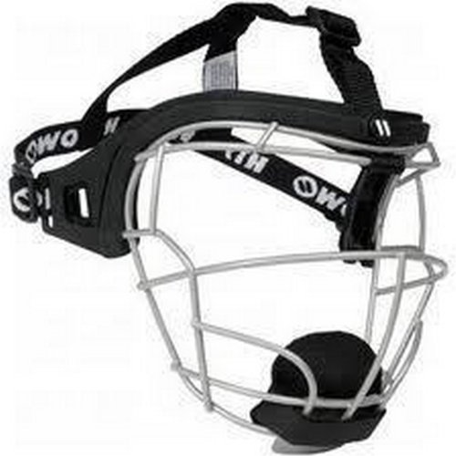 Worth Junior FPXF1J Wire Face Protector