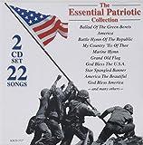Essential Patriotic Collection