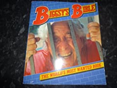 Biggsy\\\'s Bible: The Gospel According to Ronnie Biggs