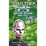 Star Trek: Ishtar Rising Book 1 (Star Trek: Starfleet Corps of Engineers)