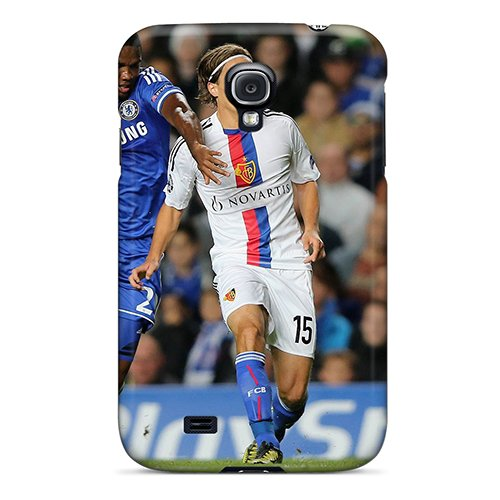premium-zyo3465cdemthe-forward-of-chelsea-samuel-etoo-is-fighting-for-the-ball-case-for-galaxy-s4-ec